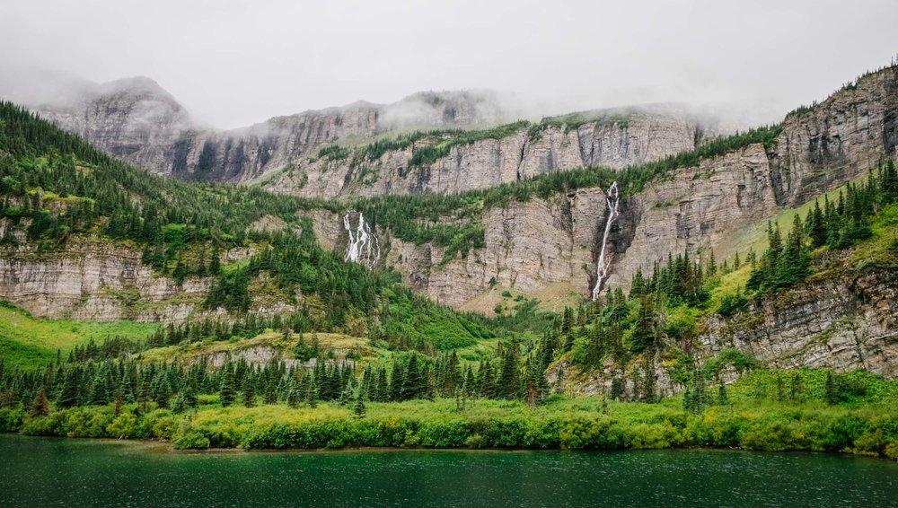 Glacier-National-Park-Photography-6439.jpg