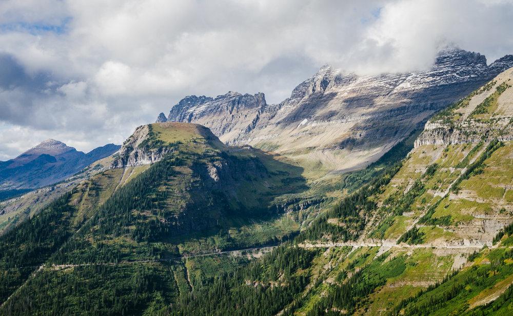 SarahEhlen-Glacier-2634.jpg