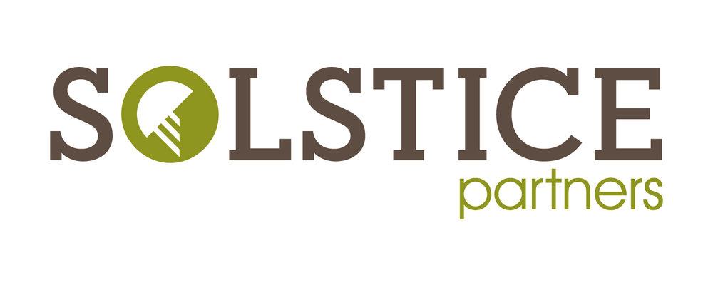 Solstice-Logo-White-Green.jpg