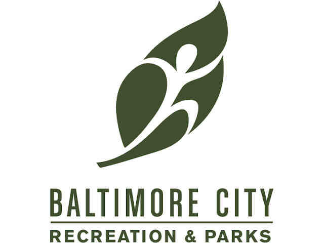city_recreation_and_parks.JPG