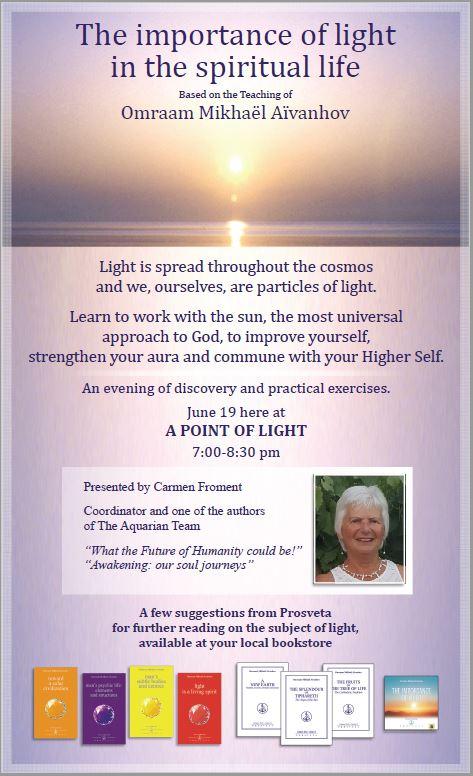Importance of Light.JPG