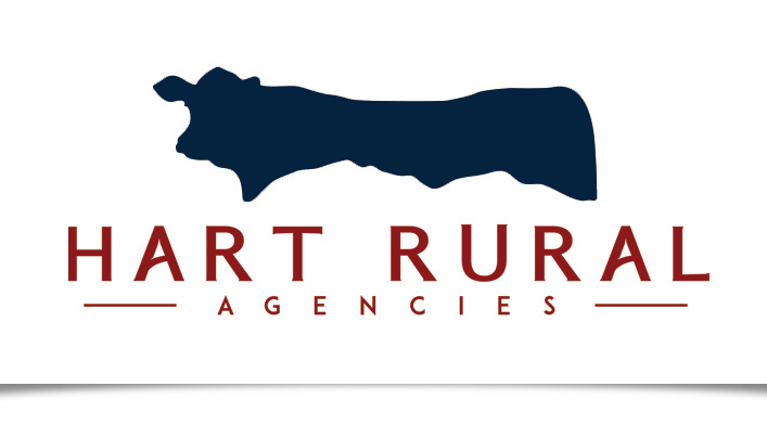 Hart Rural Agencies