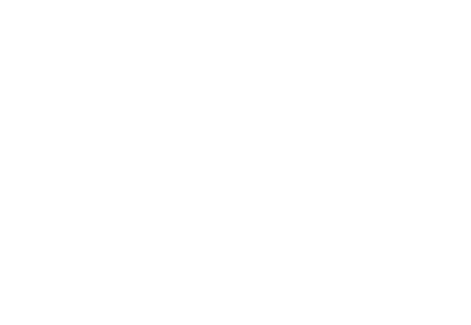 emily vandehey photography