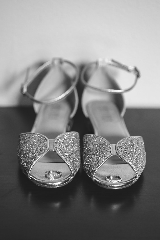 young wedding-5.jpg