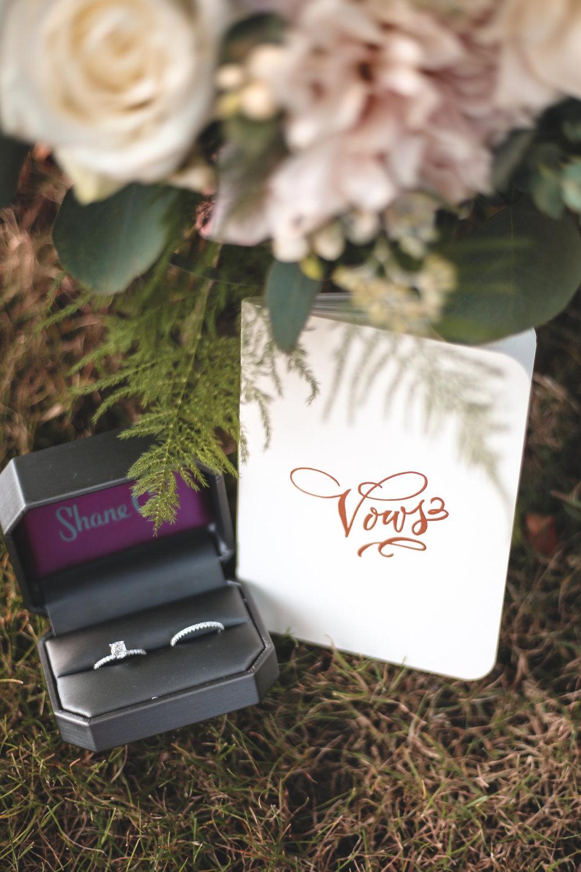 young wedding-3.jpg