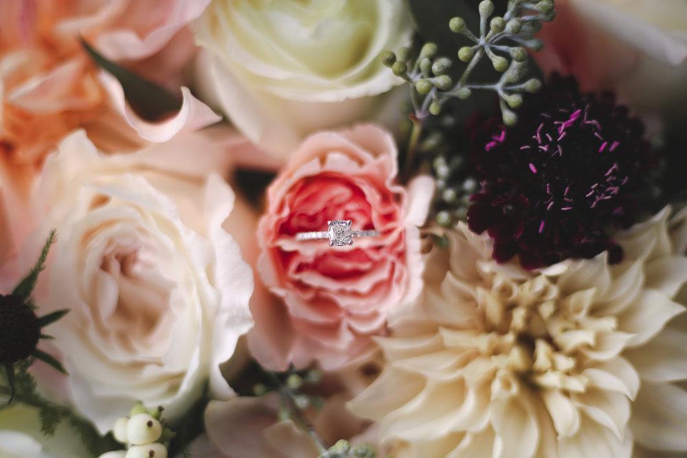 young wedding-2.jpg