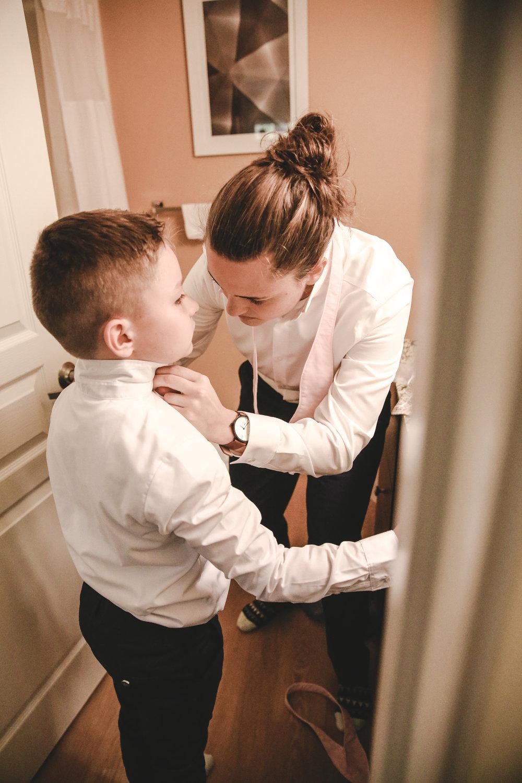 young wedding-22.jpg