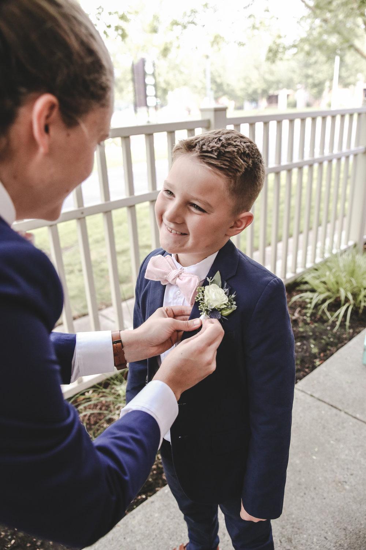 young wedding-26.jpg