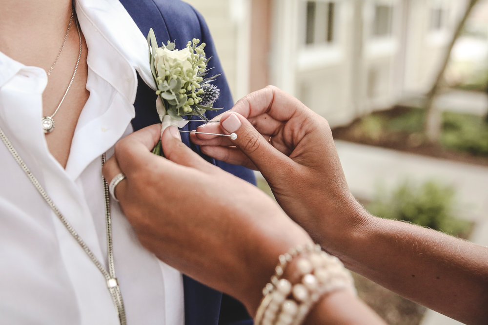 young wedding-24.jpg
