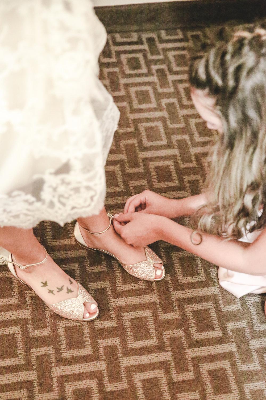 young wedding-40.jpg