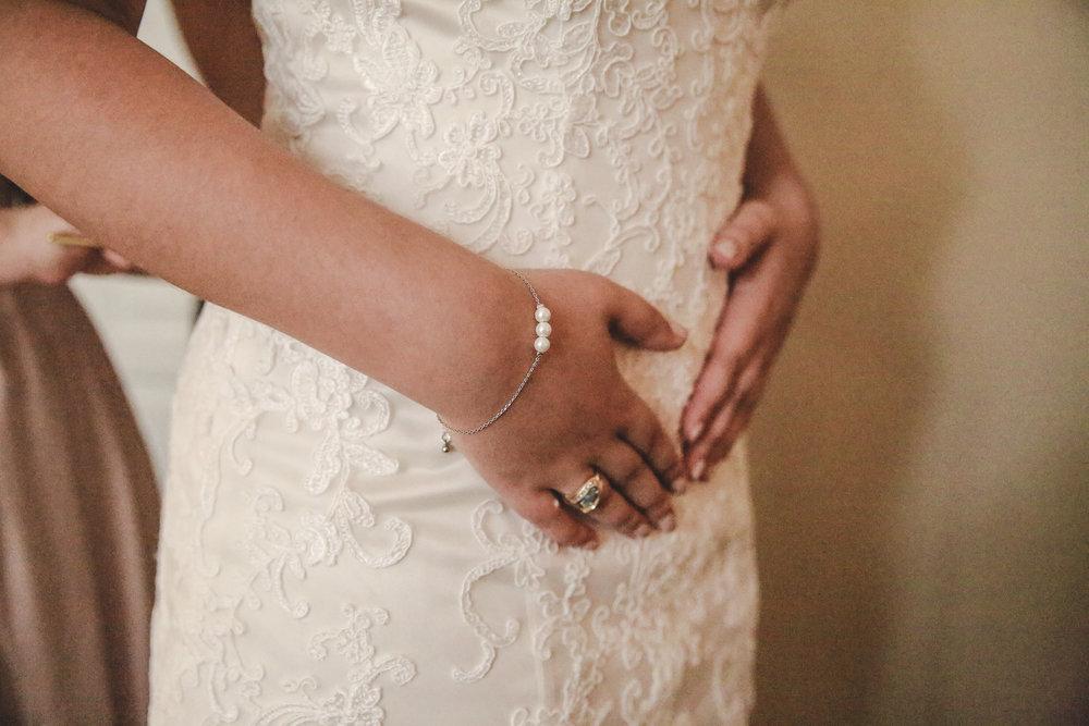 young wedding-38.jpg
