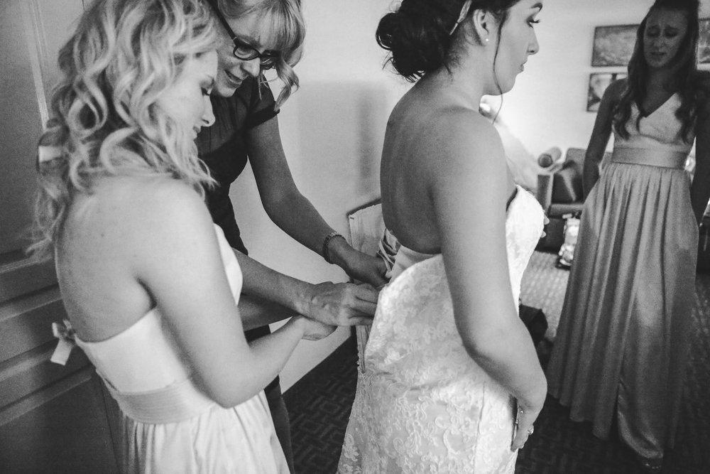 young wedding-35.jpg