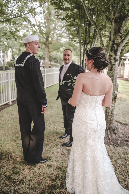 young wedding-50.jpg