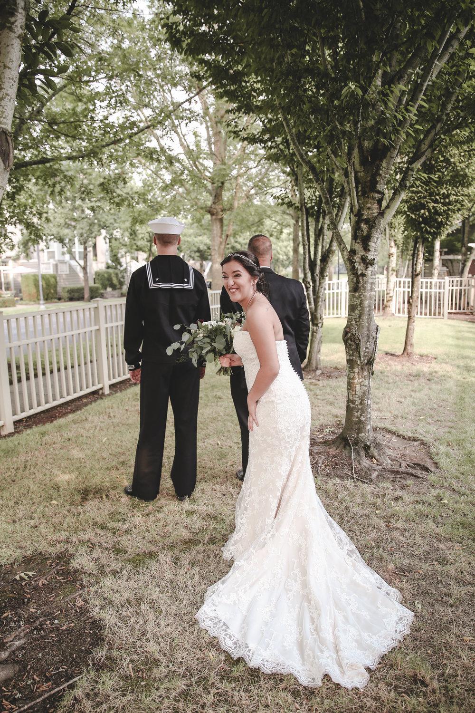young wedding-49.jpg