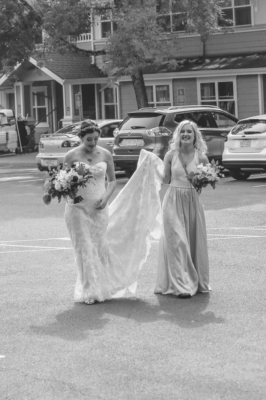 young wedding-47.jpg