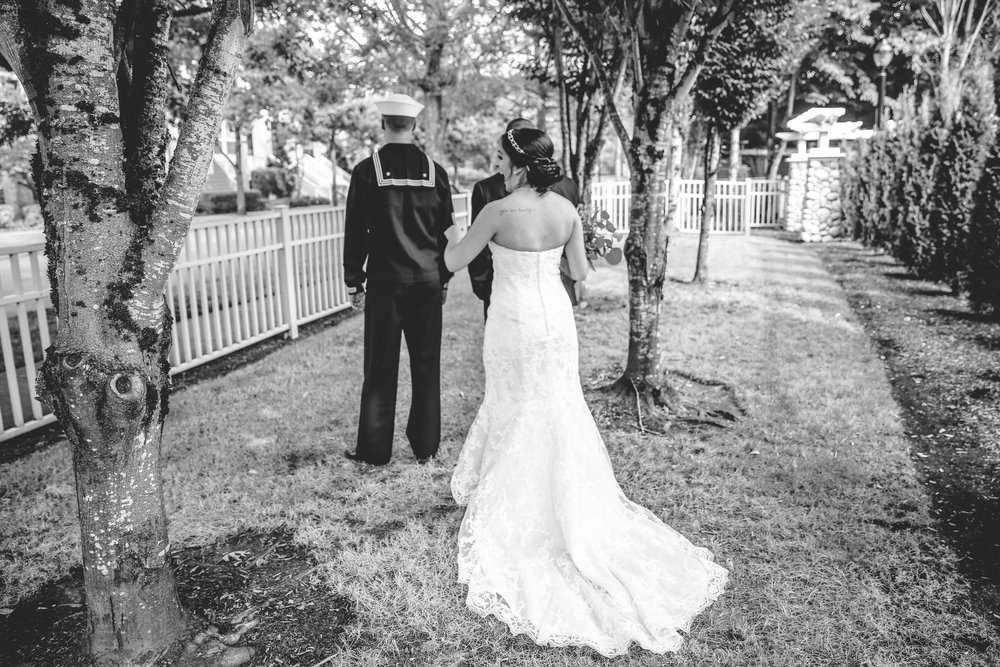 young wedding-48.jpg