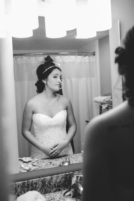 young wedding-46.jpg