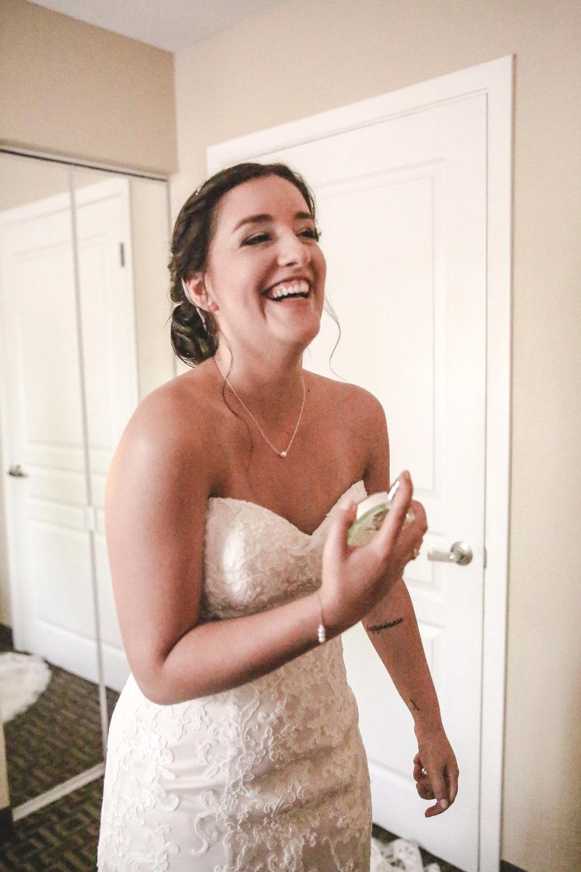 young wedding-43.jpg