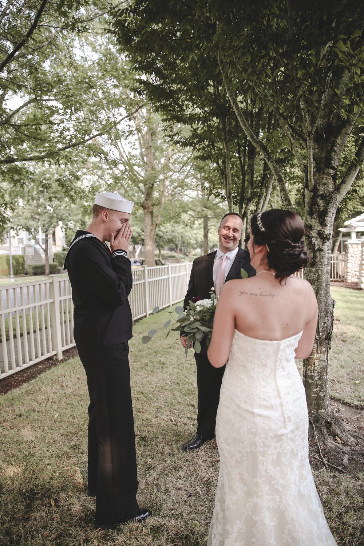 young wedding-51.jpg