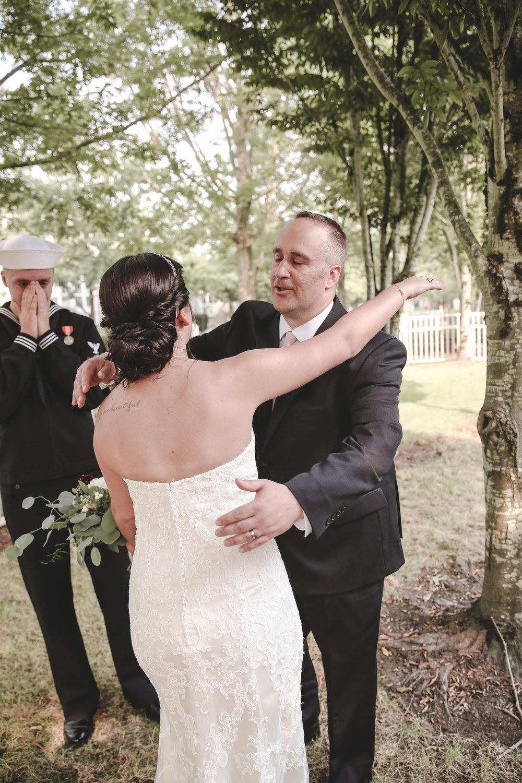 young wedding-54.jpg