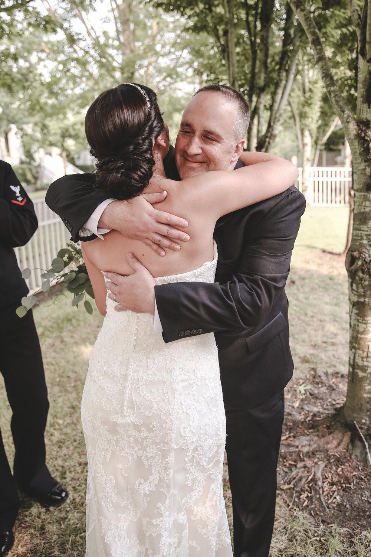 young wedding-55.jpg