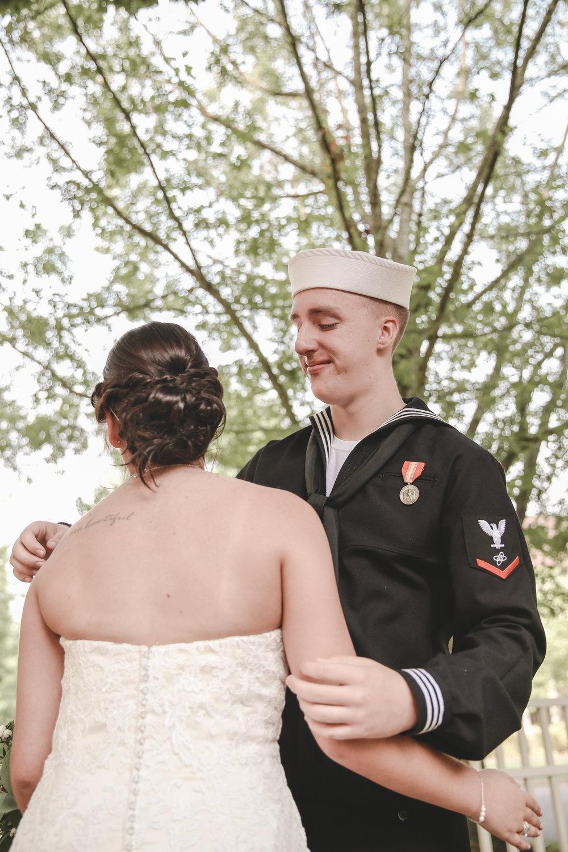 young wedding-57.jpg