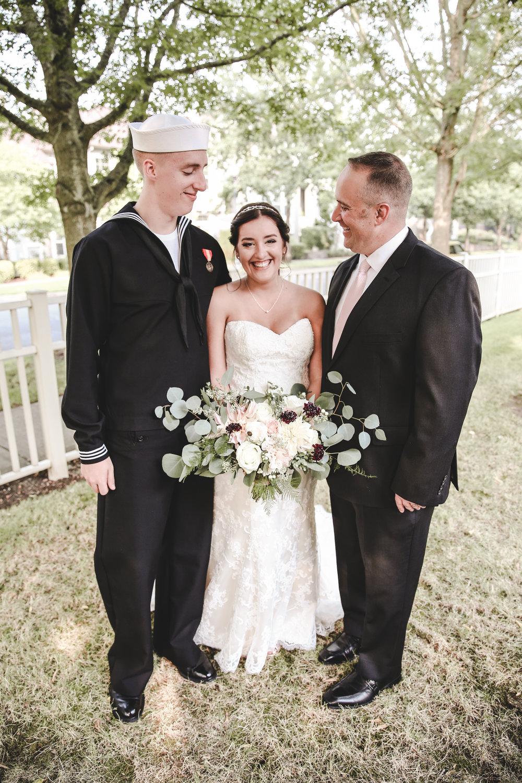 young wedding-60.jpg