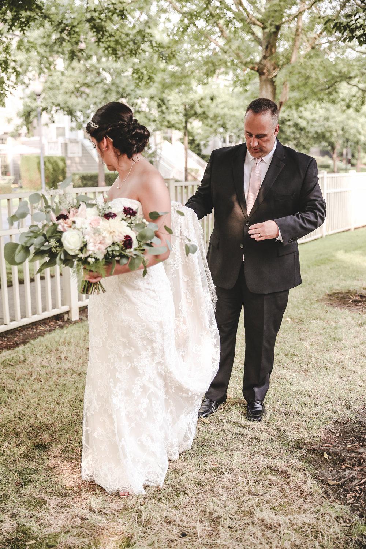young wedding-61.jpg