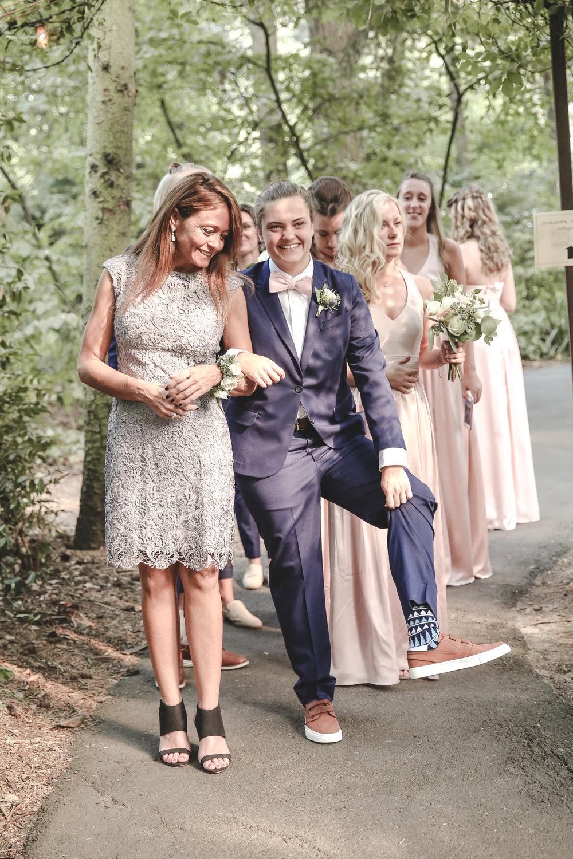 young wedding-65.jpg