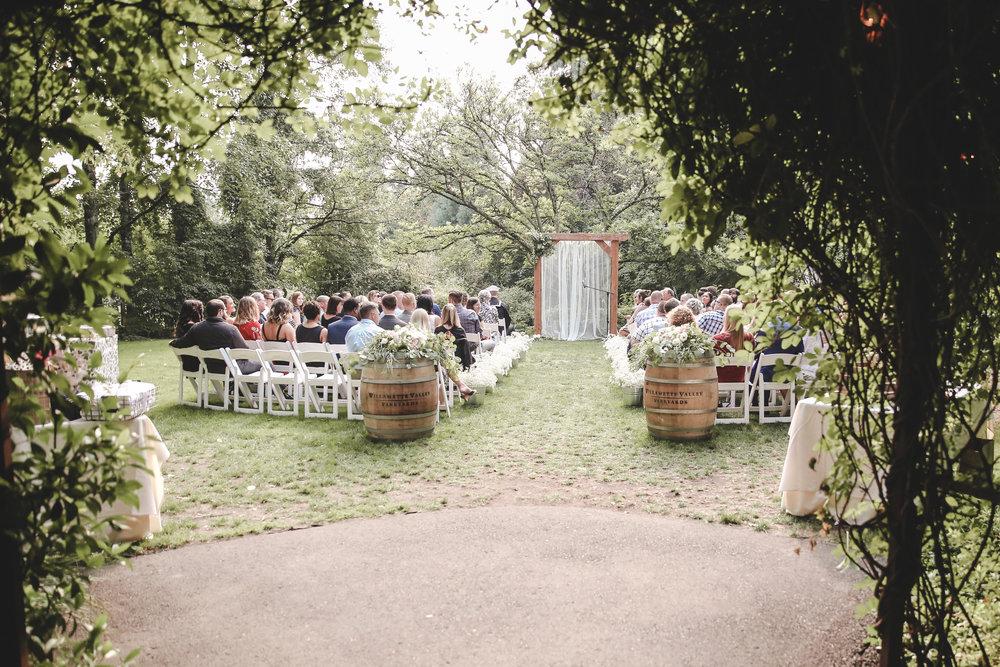 young wedding-66.jpg