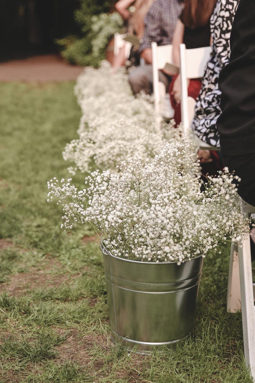young wedding-68.jpg