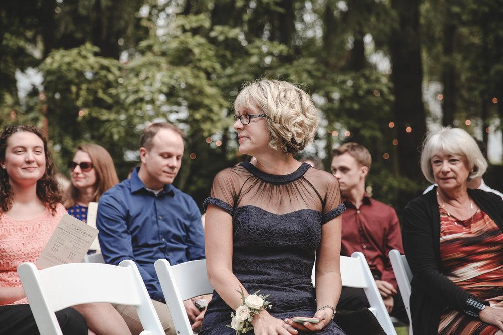 young wedding-69.jpg