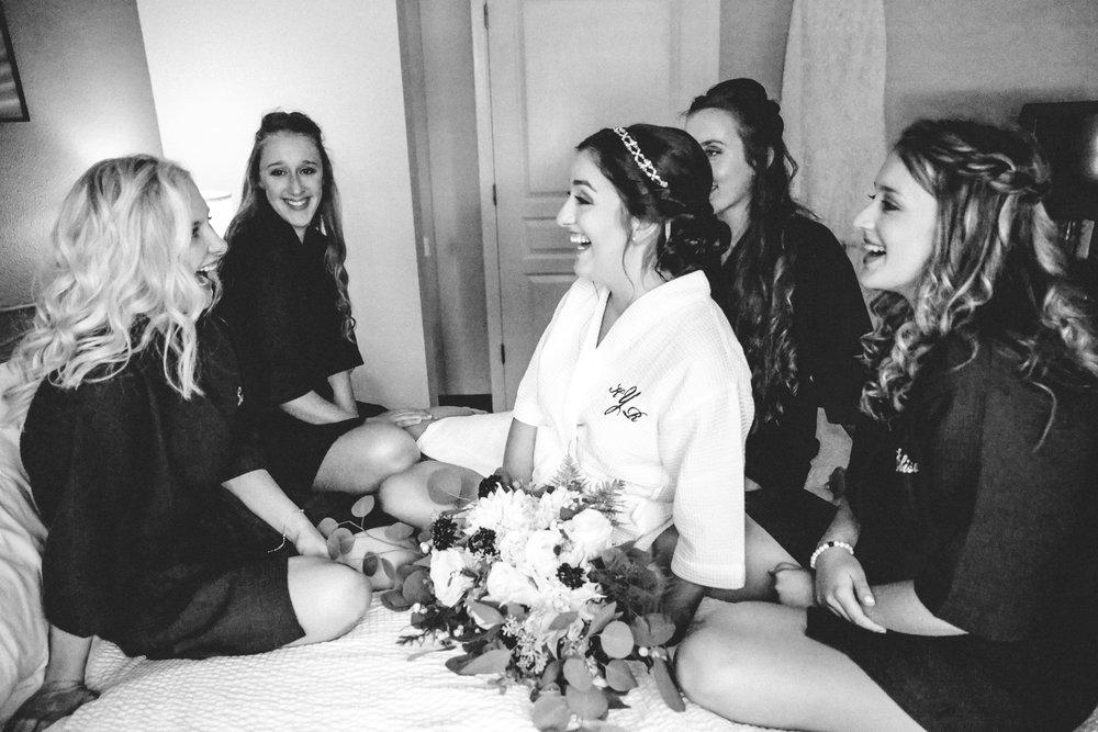 young wedding-31.jpg