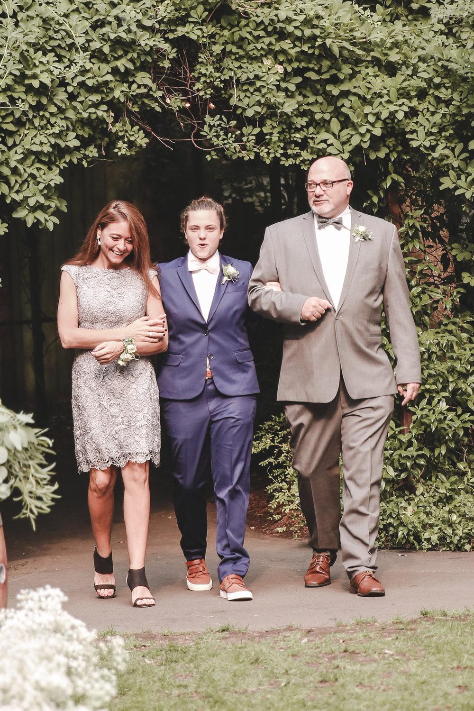 young wedding-71.jpg