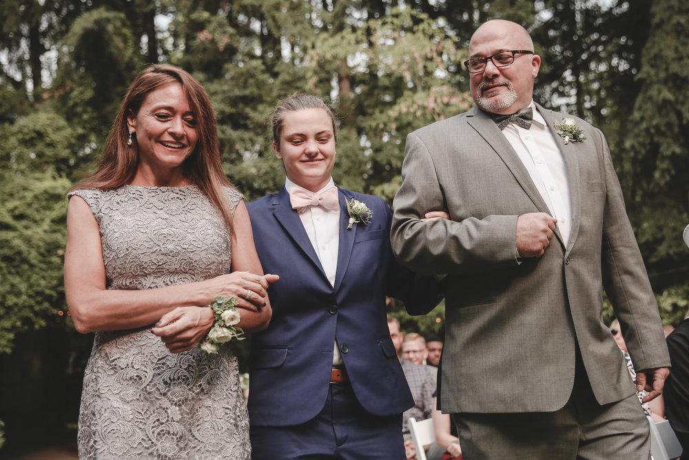 young wedding-72.jpg