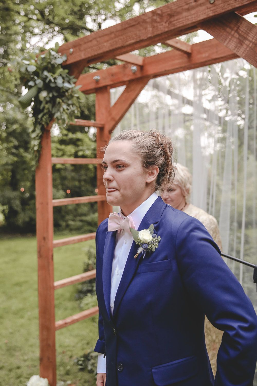 young wedding-74.jpg