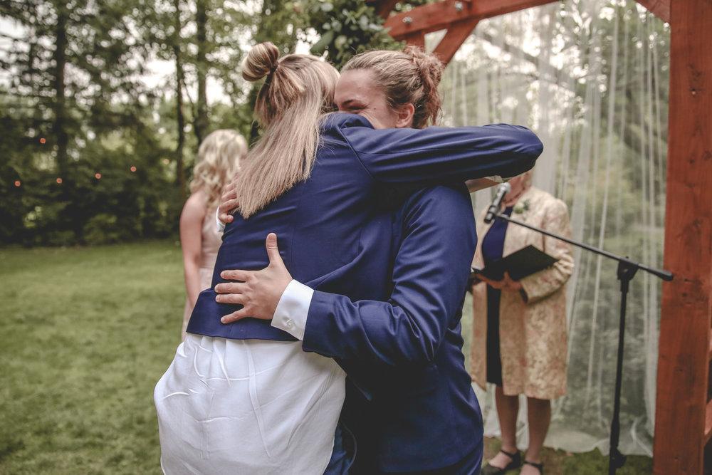 young wedding-75.jpg