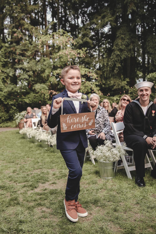 young wedding-77.jpg