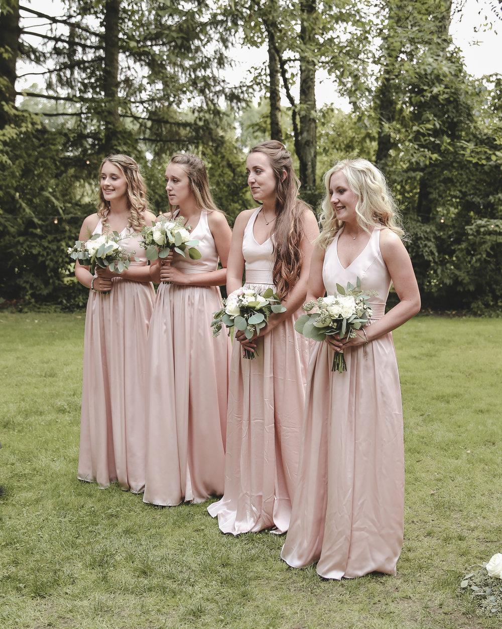 young wedding-80.jpg