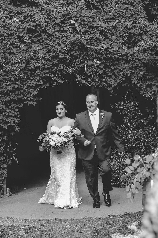 young wedding-82.jpg
