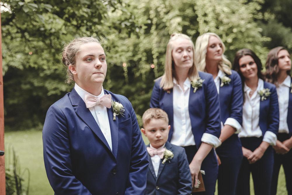 young wedding-81.jpg
