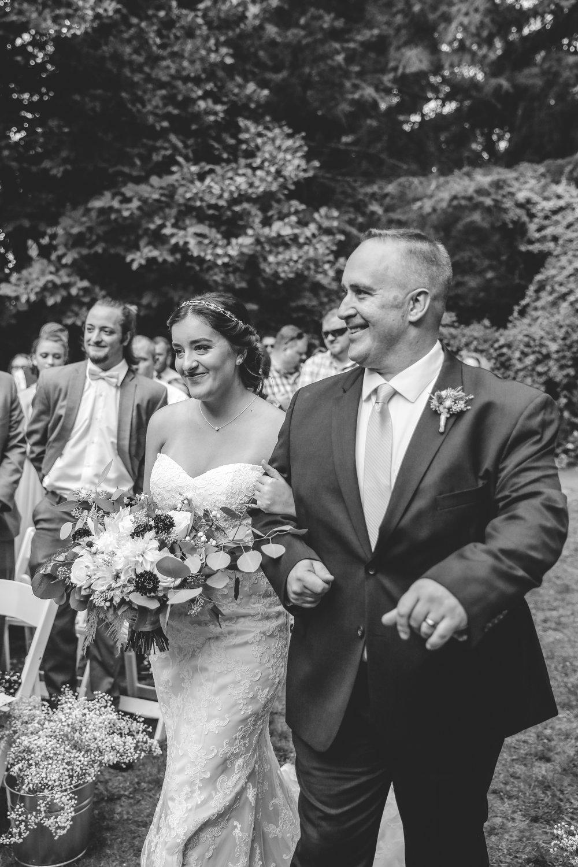 young wedding-84.jpg