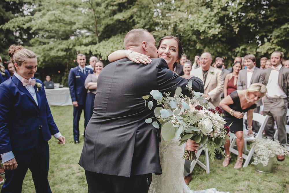 young wedding-85.jpg