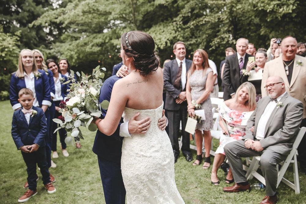 young wedding-86.jpg