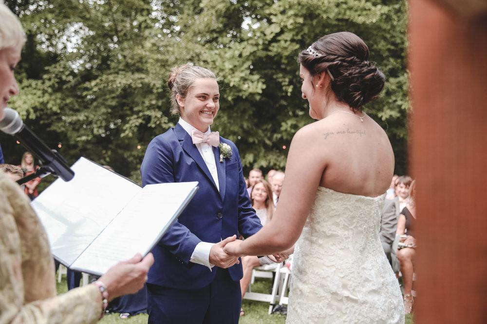 young wedding-87.jpg