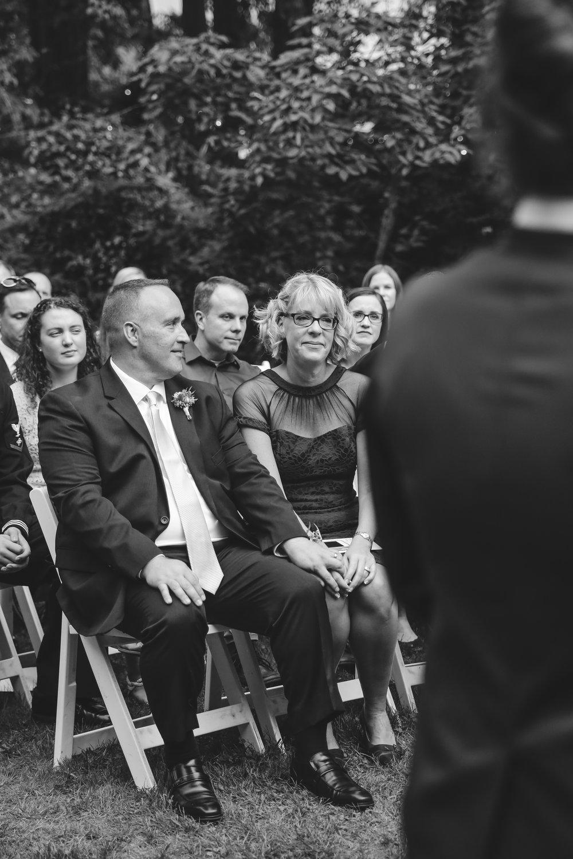 young wedding-89.jpg