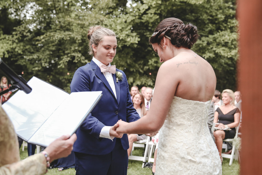 young wedding-88.jpg