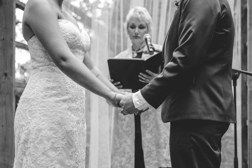 young wedding-91.jpg
