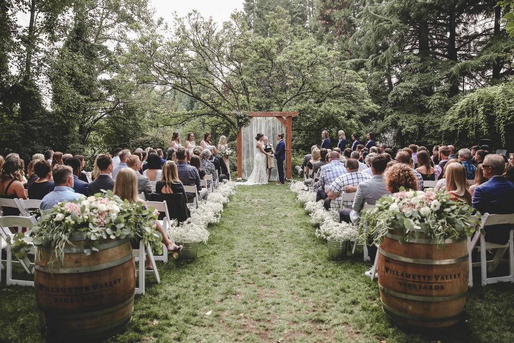 young wedding-90.jpg