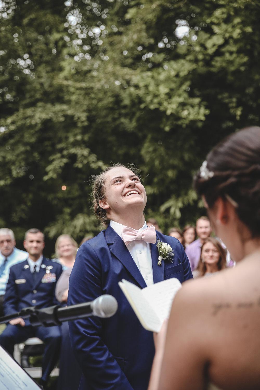 young wedding-93.jpg